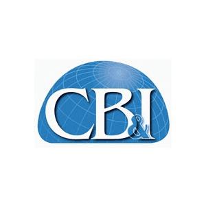 Image of CBI logo