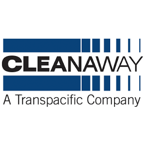 Image of Cleanaway logo