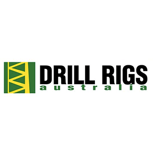 Image of Drill Rigs logo