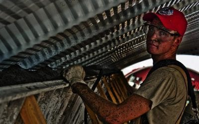 How to maintain workplace safety and keep your workers out of danger